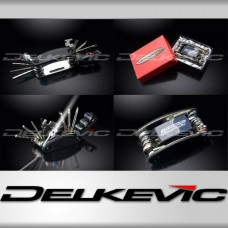 Delkevic Multi-tool